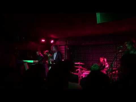 Dave Keuning -   - The Casbah San Diego - 11/6/18 Mp3