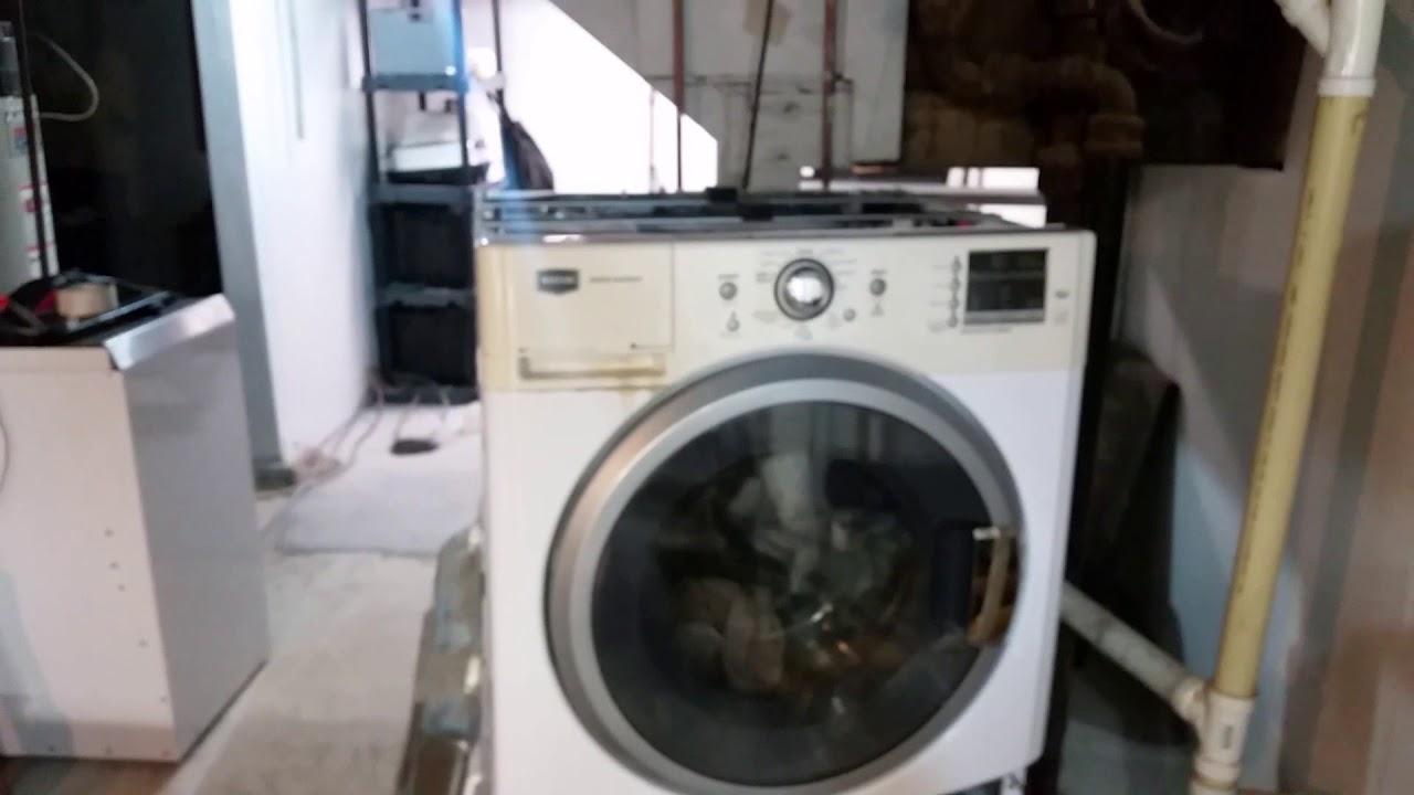 Whirlpool Duet Washer Mcu Price  Tyres2c