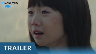 MOTHER - OFFICIAL TRAILER [Eng Sub] | Lee Bo Young, Heo Yool, Lee Jae Yoon, Go Sung Hee