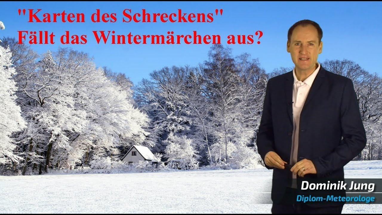 Schock Winter