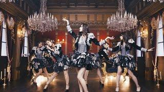 ℃-ute - 夢幻クライマックス