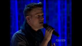 "Pentatonix - ""Little Drummer Boy"" - Arsenio Hall Show (12/20/2013)"