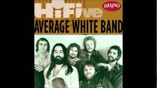 pick up the pieces backing track (average white band).wmv