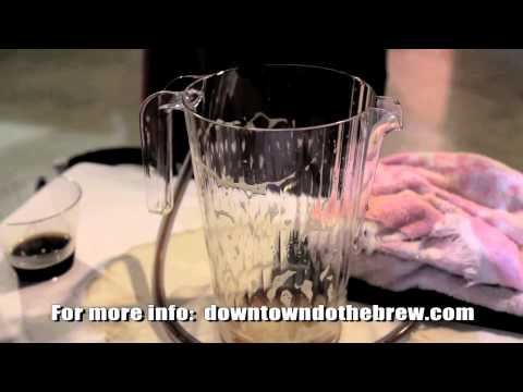 Downtown Center Association REVISED Do The Brew 2014 30