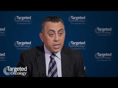 Cancer Immunotherapy for Invasive Ductal Breast Cancer, Stage III from YouTube · Duration:  5 minutes 40 seconds