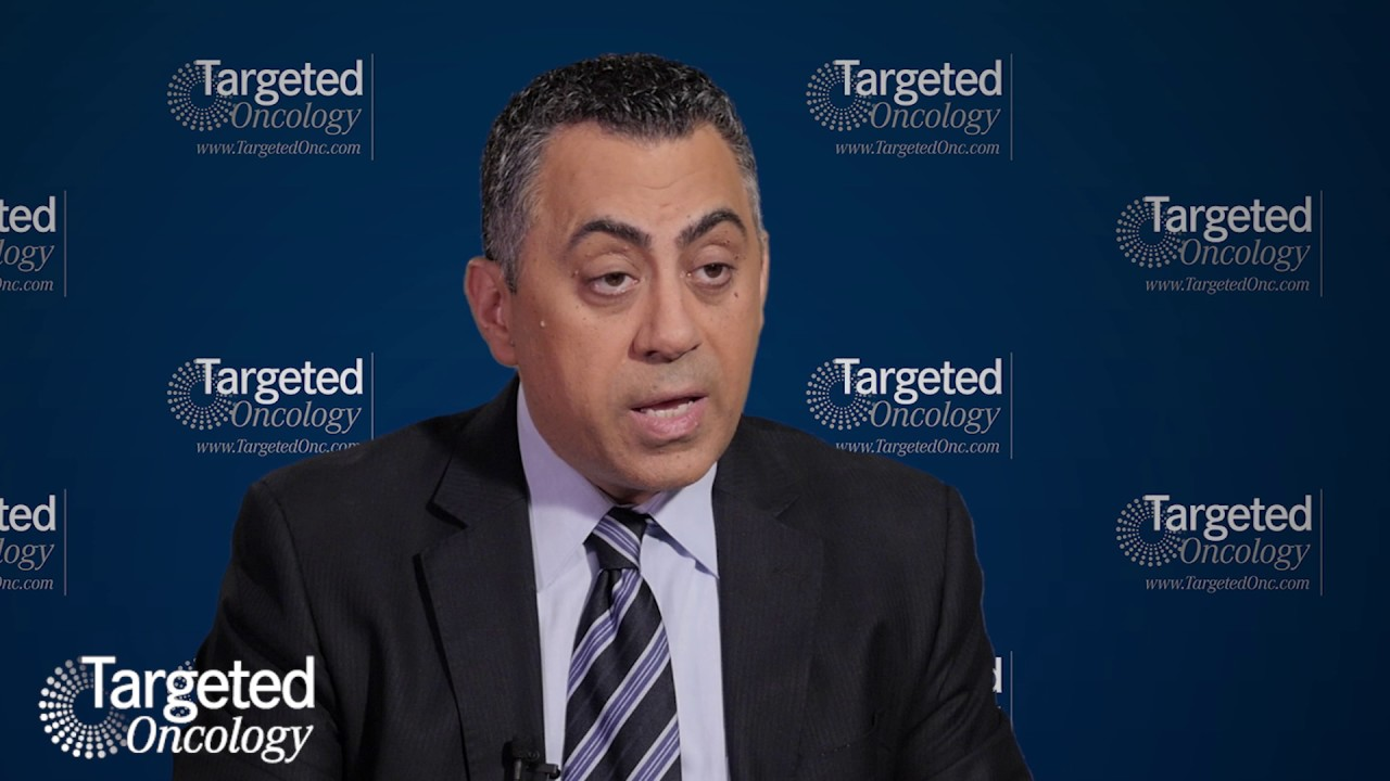 Diagnosis of Stage III Colon Cancer