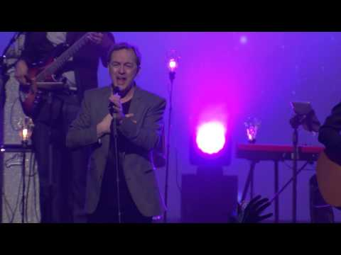 """""""Here Waiting"""" from Covenant Worship (OFFICIAL PERFORMANCE VIDEO)"""