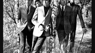 Watch Yardbirds Five Long Years video