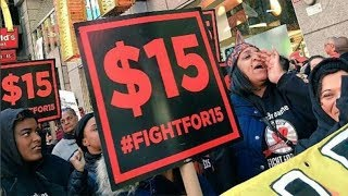 Is Anyone Telling the Truth About the Minimum Wage?