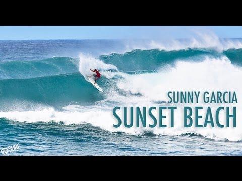 Heat Highlights - HIC Pro 2012 Sunset Beach Finals Recap - The Surf Channel