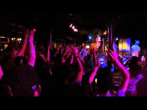 'Strong as an Oak' Watsky - Providence, RI 10/11/13 in HD