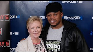 Eve Plumb Interview: Truth Behind Jan Brady + Starring in Fox's first ever musical, 'Grease: Live'