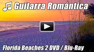 Musica de Guitarra Romantica Espanola Relajante Instrumental Relax Canciones de Fondo Mejor Inspirad