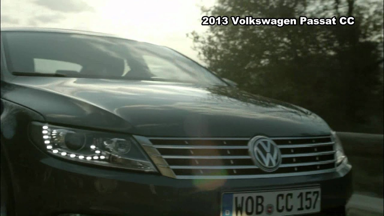 car cc photo driver s original and volkswagen auto shows news