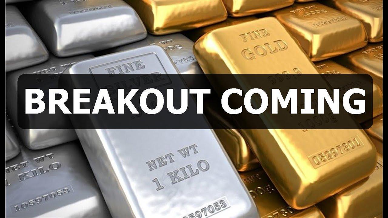 Top Gold Stocks - blogger.com