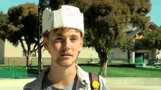 Popular Gilroy & Gilroy High School videos