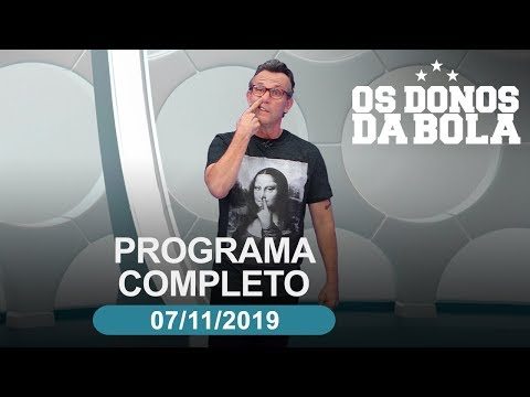 JOGO ABERTO - 26/08/2020 - PROGRAMA COMPLETO from YouTube · Duration:  1 hour 26 minutes 2 seconds
