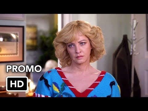 Download Youtube: The Goldbergs 5x14 Promo