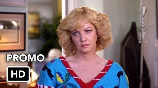 The Goldbergs 5x14 Promo The Goldbergs 1990-Something HD Spinoff Special  Unaired Pilot