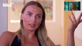 Mit Alan Wey und Ex-Kandidatin Mandy | Bachelor – die Abrechnung | BlickTV