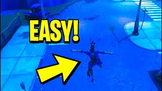 Fortnite: How to EMOTE while MOVING Glitch! Fortnite Glitches/Bugs Season 6 Emote Glitch