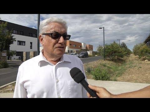 Castries : Quels sont les grands projets de la ville ?