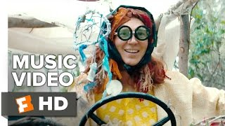 Swiss Army Man - Andy Hull & Robert McDowell Music Video -
