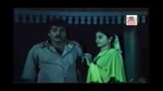 Attha Pettha Malliga Poo Song | Peiveedu | Sankar Ganesh | அத்த பெத்த