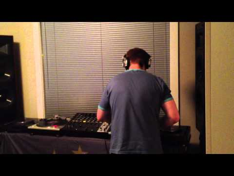 Oklahoma Bounty Epic Drunk House Music Part 1
