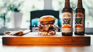 burgers a7s short film