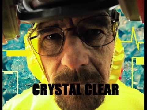 Breaking Bad - Season 5 - Tommy James & The Shondells - Crystal Blue Persuasion mp3