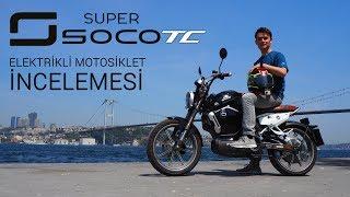 super-soco-tc-elektrikli-motosiklet-ncelemesi