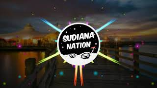 Gambar cover DJ SELALU SABAR REMIX FULL BASS   by :sudiana nation  