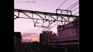 LOST IN TIME - 悲しいうた