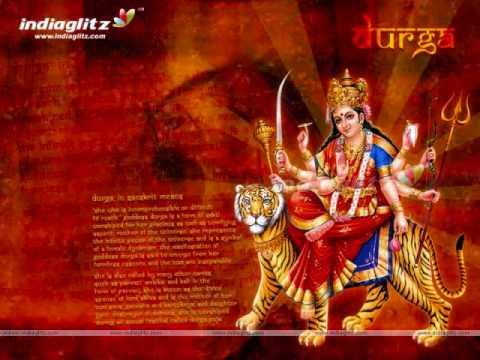 Jagjit Singh - Mera jeevan teri sharan!