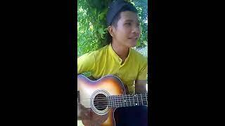 guitar giã ngoại