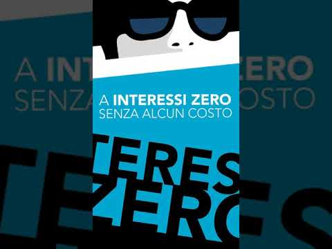 5ee6a826bd Punto vendita occhiali da sole | Pisa | Ottica INV