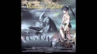 Vantage Master OST - A Folk Dance of Shadows and Shimmers (Forest)