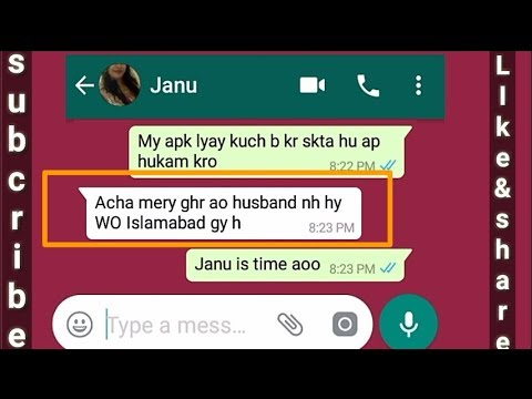 Chat aunty Fresh Aunty