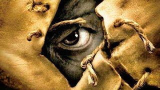 Jeepers Creepers (Trailer español)