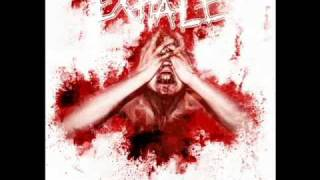 Exhale (Swe) - Anger