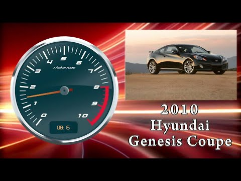 genesis-coupe-|-sports-car-|-hyundai-2010-|-test-drive-|-2.0-t