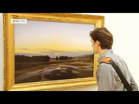 Kunst und Kultur in Dresden | euromaxx