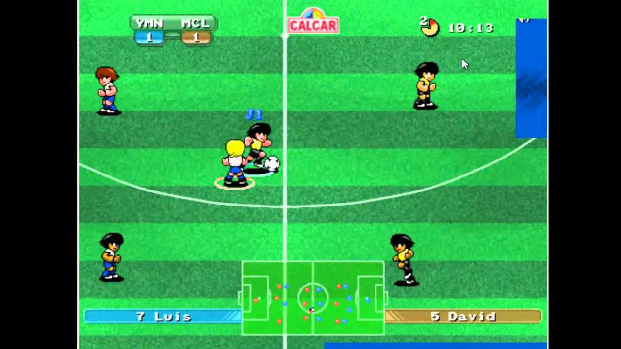garra futbol copa uruguaya para xo