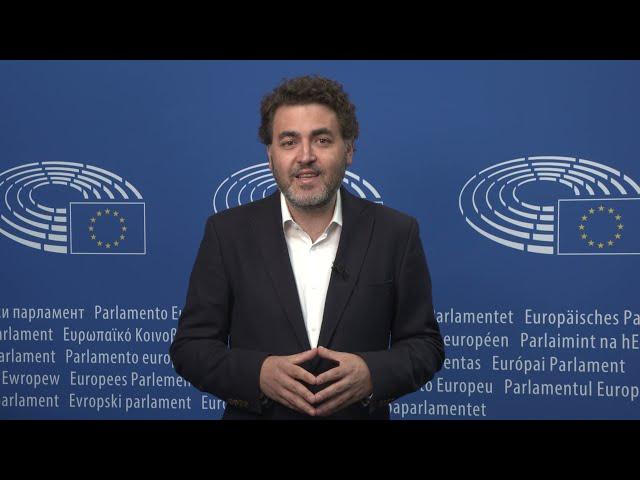 Resumen sesión plenaria junio I 2021