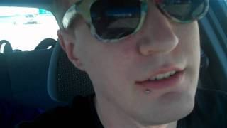 VLOG BROTHERS (07/29/11)