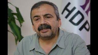 Sırrı Süreyya Önder: Berberoğlu tutuklanmasa köşeye sıkışmış olacaklardı
