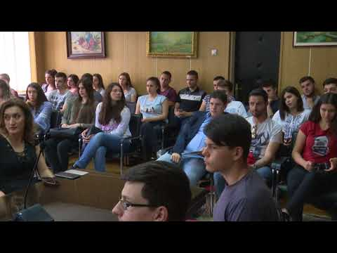 belami.rs - Za SAD nezavisnost Kosova gotova stvar
