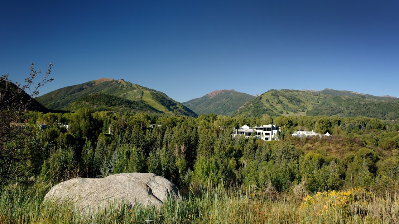 valley fork chat sites Reserve fun valley campground in south fork, colorado read reviews, amenities, activities, and view photos and maps.