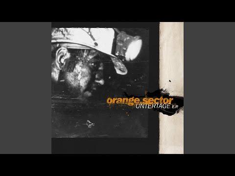 Untertage (Club Mix)